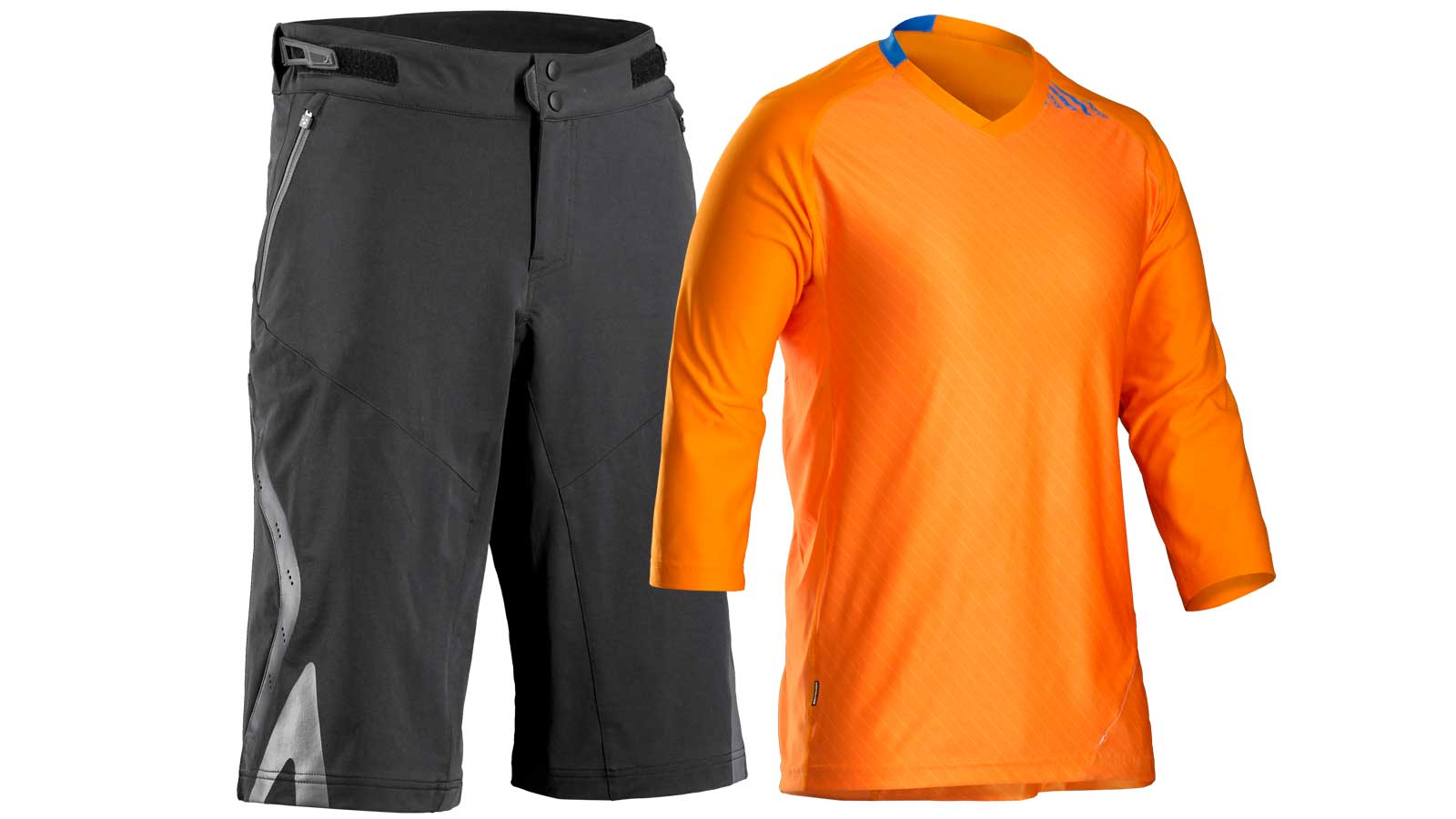 bontrager-lithos-shorts-rhythm-shirt